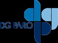 DG-PARO-Logo