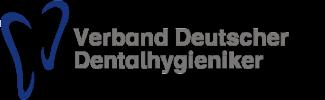 VDDH-Logo